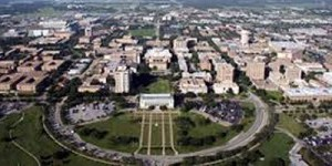 Texas A&M Tuition Cost >> Texas A M In State Rules