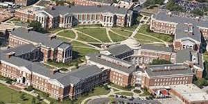 Alabama University Tuition >> University Of Alabama Ua In State Rules