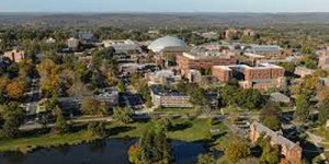 University Of Connecticut Uconn In State Rules