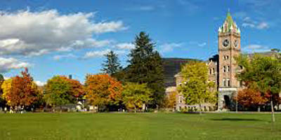 University Of Montana Um In State Rules