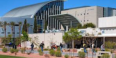 University Of Nevada Un In State Rules
