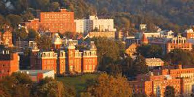 West Virginia University Address >> West Virginia University In State Rules
